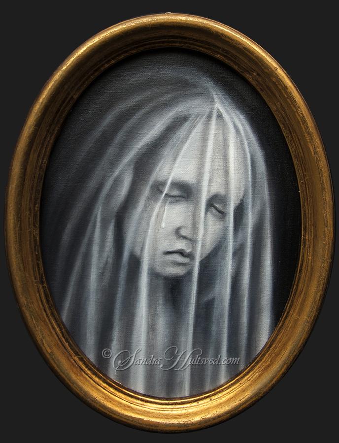 Lacrimosa