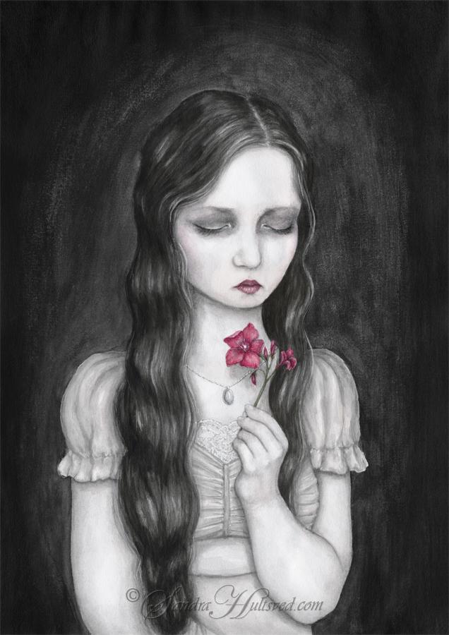 Poison - Oleander